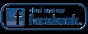 facebook-vind-mij