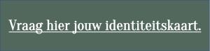vraag-hier-jouw-identiteitskaart